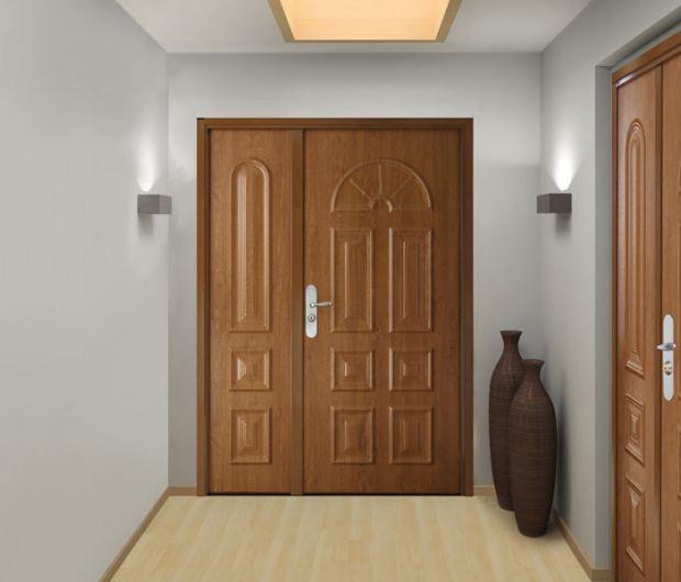 les portes d 39 entr e atrio. Black Bedroom Furniture Sets. Home Design Ideas