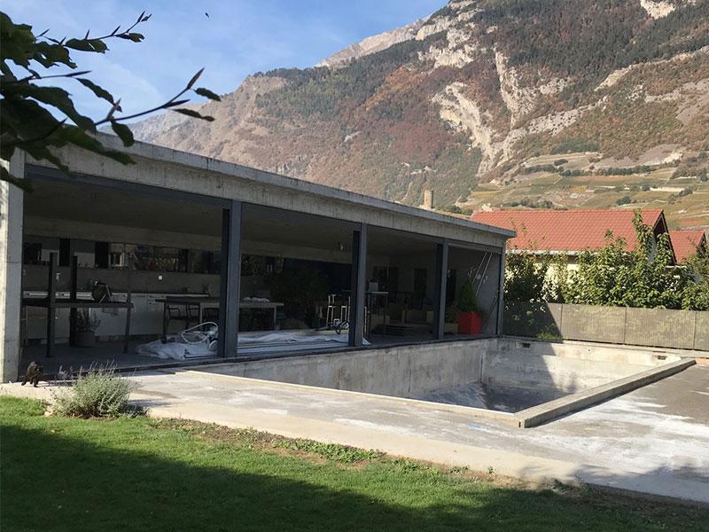 veranda-piscine-atrio-grenoble-suisse-avant-apres