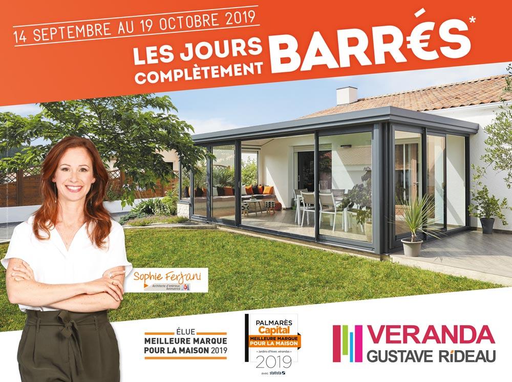 Promotion-Atrio-Veranda_Rideau-2019