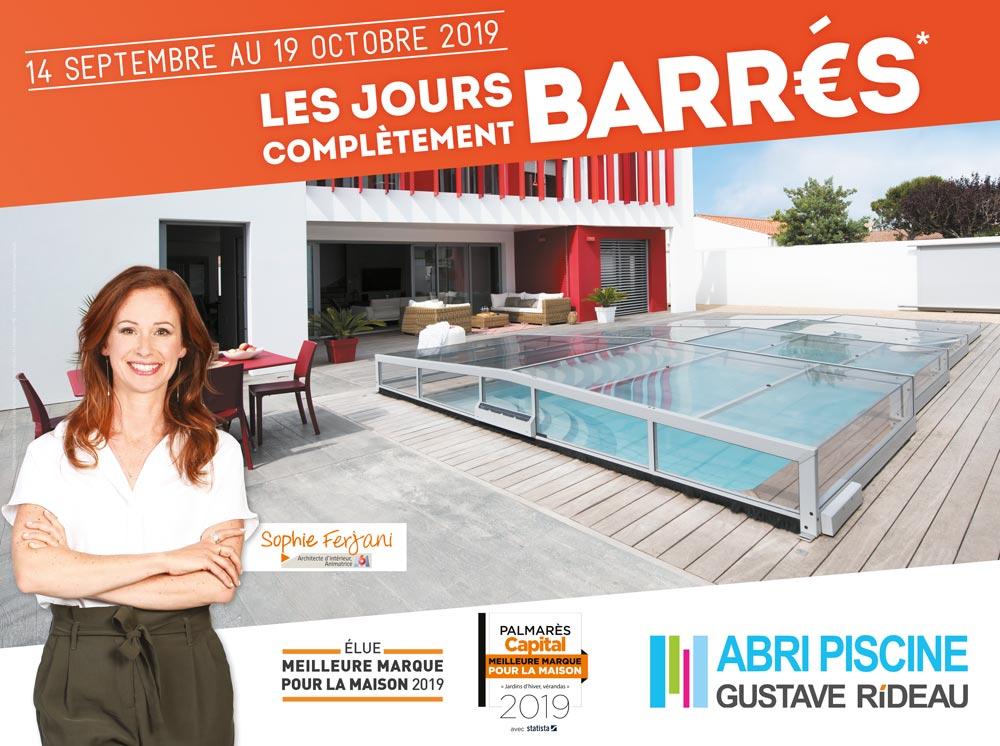 Promotion-Atrio-Veranda_Rideau-abri-piscine-2019