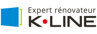 k-line-expert-renovateur